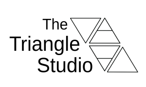 Triangle_logo3